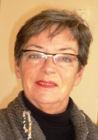 Doreth Hamers